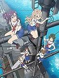 ハイスクール・フリート 3(完全生産限定版) [Blu-ray]