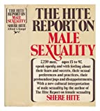 The Hite Report on Sexuality (039441392X) by Hite, Shere