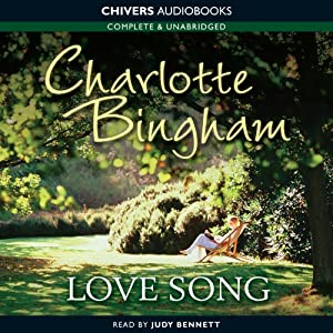 Love Song | [Charlotte Bingham]