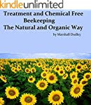 Treatment and Chemical Free Beekeepin...