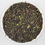 Nepal Samal Valley , First Flush 2015 Black Tea (1 Kg)