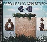 Dezo Ursiny - 4/4 & Bez Pocasia (2CD)