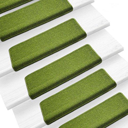 15-marchettes-escalier-casa-purar-en-sisal-pure-nature-forme-rectangulaire-couleur-vert-adhesives-et