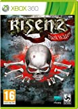 Risen 2: Dark Waters - Collector's Edition