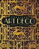 img - for American Art Deco: Architecture and Regionalism book / textbook / text book