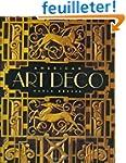 American Art Deco - Architecture & Re...