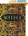 American Art Deco: Modernistic Archit...