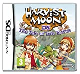 echange, troc Harvest Moon : the Tale of the Two Towns