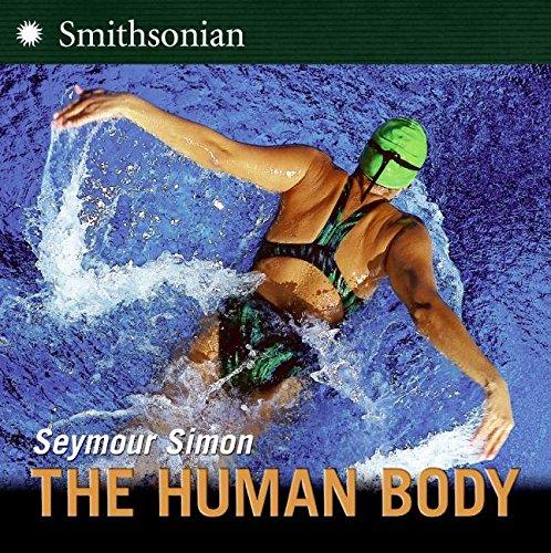 Human Body Nutrition