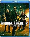 パージ:アナーキー [Blu-ray] ランキングお取り寄せ