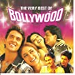 Very Best of Bollywood,the