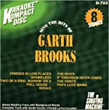 Songtexte von Garth Brooks - Garth Brooks