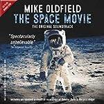 The Space Movie Original Soundtrack (...