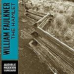 The Hamlet | William Faulkner