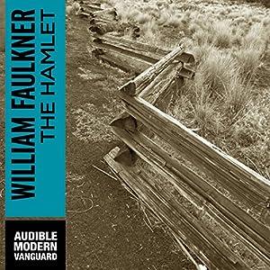 The Hamlet Audiobook