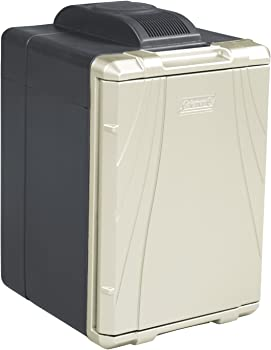 Coleman 40-Quart Thermoelectric Cooler