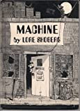 Machine (0070569886) by Lore Shoberg
