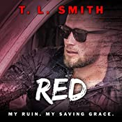 Red | T.L. Smith