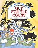 img - for Out for the Count: A Counting Adventure book / textbook / text book