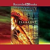 Flameout: A Souls of Fire Novel