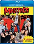 Mallrats (Blu-ray + DIGITAL HD with U...