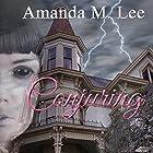 Conjuring: Covenant College, Book 3 Hörbuch von Amanda M. Lee Gesprochen von: Angel Clark