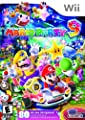 Mario Party 9 from Nintendo