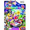 Mario Party 9 - Wii Standard Edition