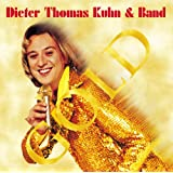 Gold (Bonus Track)