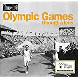 The Olympic Games through a lens