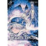 Tegami Bachi, Vol. 9 ~ Hiroyuki Asada