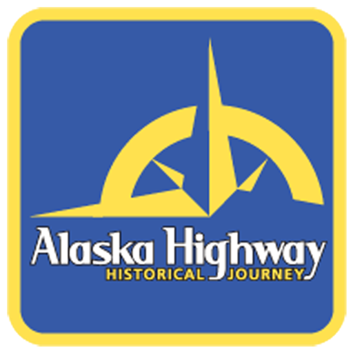 alaska-highway-journey
