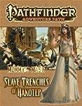 Pathfinder Adventure Path: Mummy's Ma...