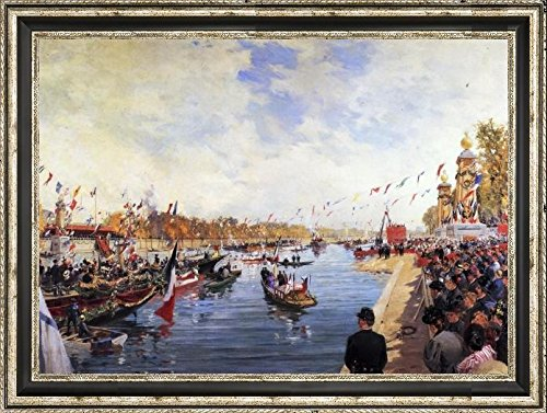 inauguration-of-the-premier-pierre-du-pont-alexandre-iii-on-the-occasion-of-the-universal-exposition