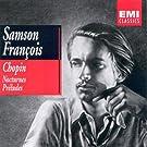 Chopin : Nocturnes, Pr�ludes