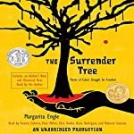 The Surrender Tree: Poems of Cuba's Struggle for Freedom | Margarita Engle