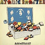 Atomic Rooster - Assortment - Charisma - 6499 632