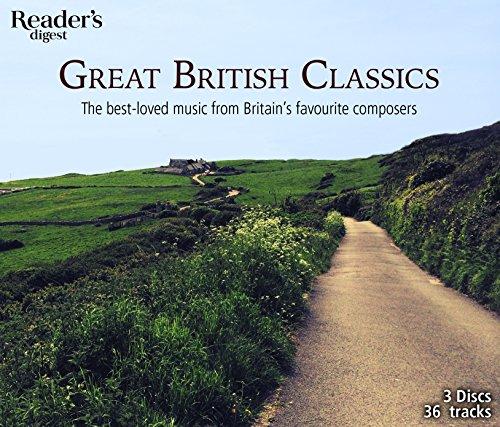 great-british-classics