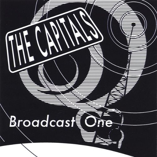 broadcast-one