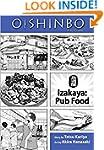 Oishinbo: � la Carte, Vol. 7: Izakaya...