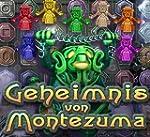 Geheimnis von Montezuma [Download]