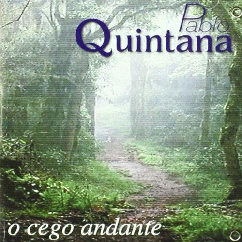 O CEGO ANDANTE