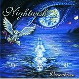 Oceanborn (UK Edition)