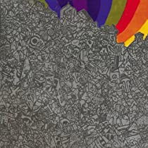 Big Sale Best Cheap Deals Wonderful Rainbow