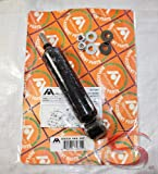 Atwood 85830 Shock Absorber Kit