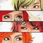 WINK <Bタイプ> [CD+DVD](在庫あり。)