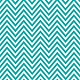 Con-Tact Brand Creative Covering Self-Adhesive Shelf and Drawer Liner, 18-Inches by 24-Feet, Chevron Aqua