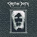 Christian Death - Jesus Points the Bone At You [CD Maxi-Single]