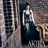 アヲイトリ-AKIRA