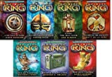 img - for Infinity Ring 7 Book Collection Series book / textbook / text book